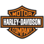 Ulei moto Harley Davidson - eMagazie - Ulei MOBIL 1 NEW LIFE 0W40 - pret: 144.00 lei
