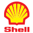 Ulei Shell - eMagazie - Ulei MOBIL 1 NEW LIFE 0W40 - pret: 144.00 lei