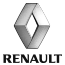 Ulei auto Renault - eMagazie - Ulei ARAL BLUE TRONIC 10W40 - pret: 99.00 lei