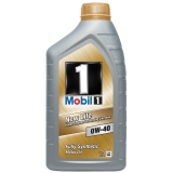 Ulei MOBIL 1 NEW LIFE 0W40 - eMagazie - Ulei motor pentru FORD Orion